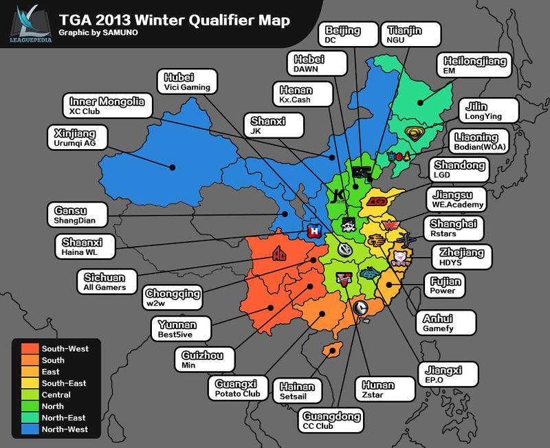 TGA2013wintermap.jpg