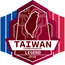 2018 TCL logo.png