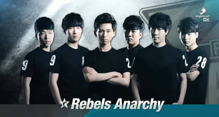 Anarchy Roster 2015 Summer.png