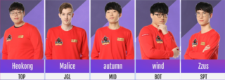 Bbq Current Roster.png
