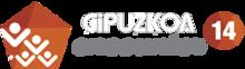 Gipuzkoa Encounter 2020.png