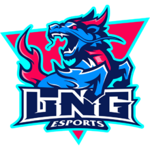 LNG Esportslogo square.png
