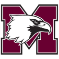 McMaster Universitylogo square.png
