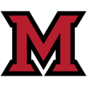 Miami Universitylogo square.png