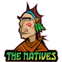 The Nativeslogo square.png