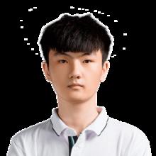 VP yangguang 2018 Summer.png