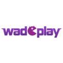 Wadeplaylogo square.png