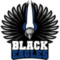 Black Eagleslogo square.png