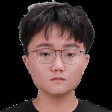 RWS Zhaoyun 2019 Split 2.png