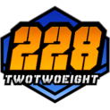 TWOTWOEIGHTlogo square.png