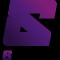 6Senselogo square.png