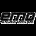 EMD e-Sport Teamlogo square.png