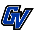 Grand Valley State Universitylogo square.png