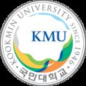 Kookmin Universitylogo square.png