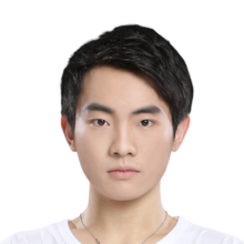 LEG Yuki 2019 Split 1.png