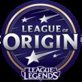League of Origin.png