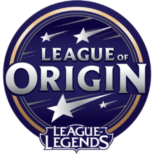 League of Origin.png