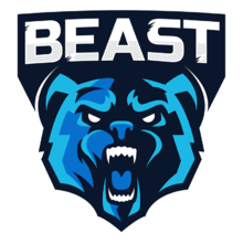 Beast Esportslogo square.png