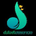Dulcet Essencelogo square.png