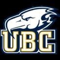 University of British Columbialogo square.png