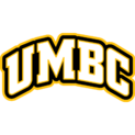 University of Maryland, Baltimore Countylogo square.png