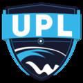 Upsurge Premier League 2018 Fall.png