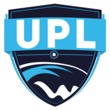Upsurge Premier League 2018 Fall.png