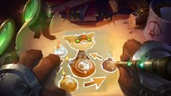 All Random Summoner's Rift (Featured Game Modes).jpg
