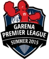 GPL-Summer2.png