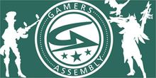Ga gamers assembly 2015 lol.jpg