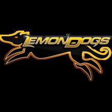Lemondogslogo square.png