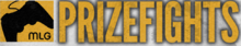 MLG Prizefights.png