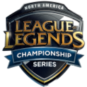 NA LCS 2015.png