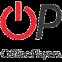 Offline Playerslogo square.png