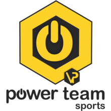 Power Team Sportslogo square.png