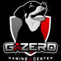 Team GZerologo square.png