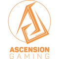 Ascension Gaminglogo square.png