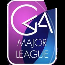 CGAML logo.png