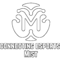 Connecting Esports Mistlogo square.png