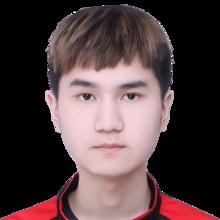 FPX mingjing 2019 Split 1.png