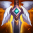 Guardian Angel.png