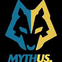Mythus Esportslogo square.png