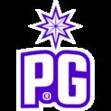 Polaris Gaminglogo square.png