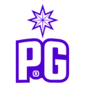 Polaris Gaminglogo square.png