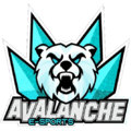 Avalanche E-Sports UTFPRlogo square.png