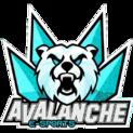 Avalanche E-Sports UTFPRlogo square.png