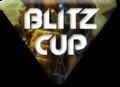 BLITZ CUP.png
