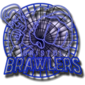 Bristol Brawlerslogo square.png