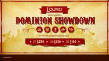 LoLPro NA Dominion Showdown.jpg