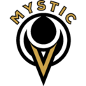 Mystic Gaming (Emirati Team)logo square.png